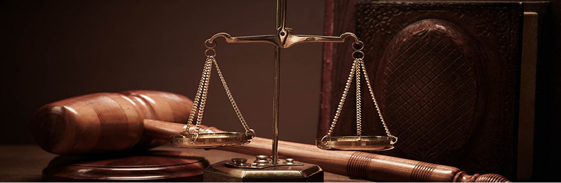 Our Law Firm Specializes in Corporate Law